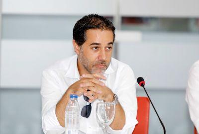 Luis-Navarro-GET