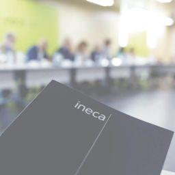 INECA urge la paralización de las medidas de reducción de caudales del Trasvase
