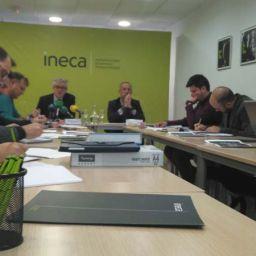 Ineca-rueda-prensa-2017