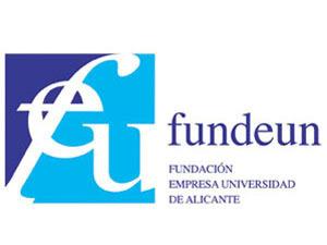 logo-fundeun