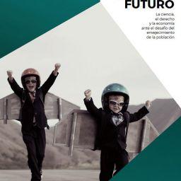 reto-al-futuro