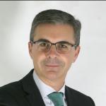 Álvaro Bertrán