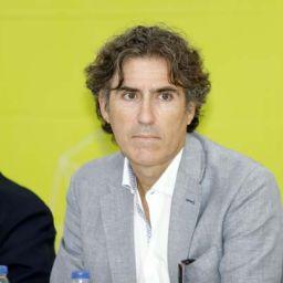 Rafael Ballester