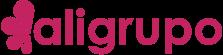 Aligrupo