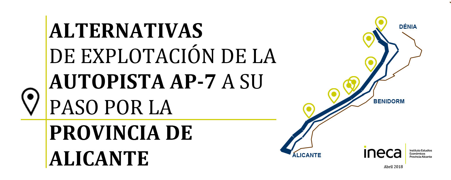alternativas-ap7-slider