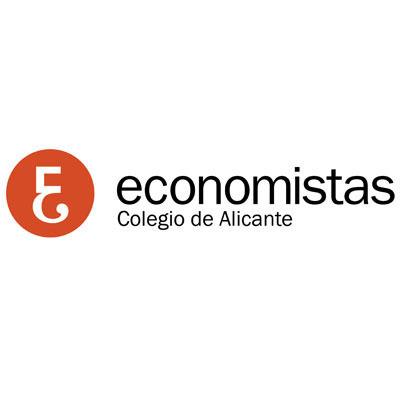 colegio-economistas-alicante