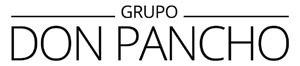 grupo-don-pancho