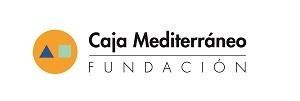 logo-fundacion-caja-mediterraneo