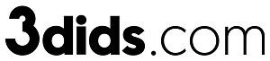 logo-3dids