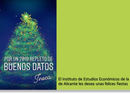 Felicitación-Navidad- 2018-ineca