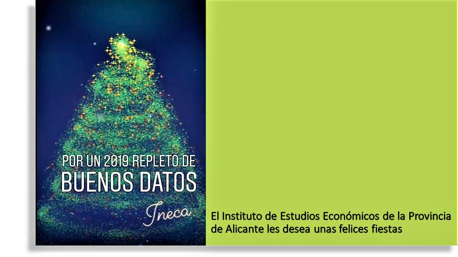 Felicitación-Navidad-Ineca-2018
