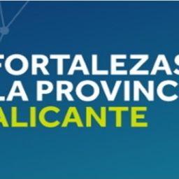 Fortalezas de la provincia de Alicante: oportunidades y retos para 2020