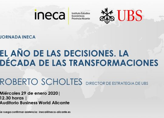 JORNADA-INECA-UBS
