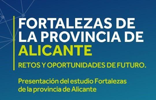 invitacion-INECA-02Recortada