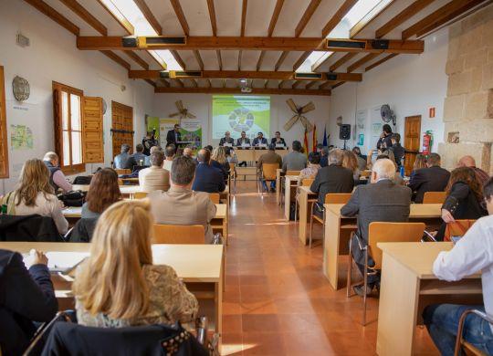 20200213 Presentacion informe Empleo Verde-2