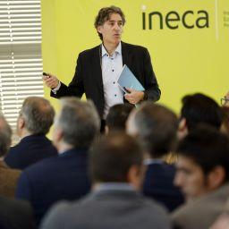 El ecosistema digital made in Alicante, principal fortaleza para diversificar la economía