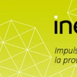 Monitor INECA. Encuesta para conocer los efectos de la crisis del COVID-19 en la provincia de Alicante