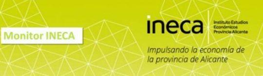 Cabecera monitor INECA ok