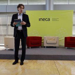 INECA solicita coordinación entre administraciones y empresas ante el COVID-19