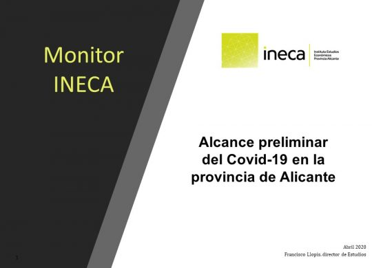 Cabecera-Monitor-