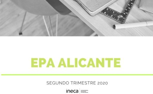 IMAGEN EPA 2 TM 2020ok