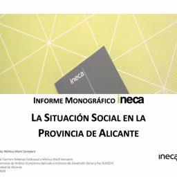 INECA apuesta por la gestión inteligente y la inversión público-privada para reimpulsar la economía de la provincia