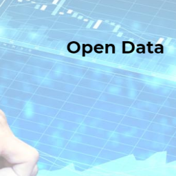 INECA presenta el proyecto Open Data