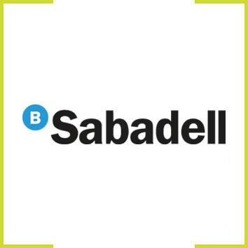 logo-sabadell-web