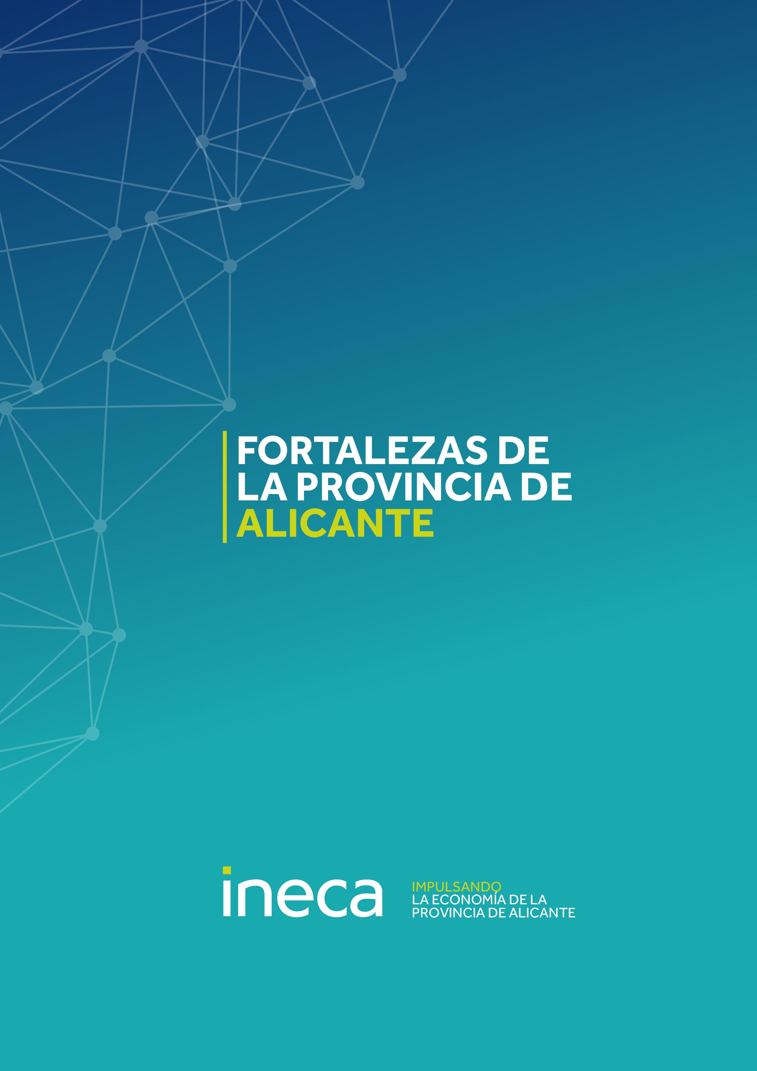INECA-Estudio-fortalezas-1
