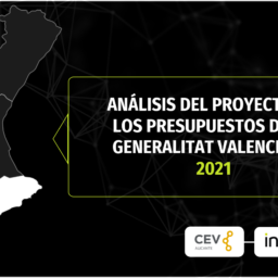 PGVA cumple con el peso poblacional en inversiones mientras PGE perpetúa el agravio con la provincia