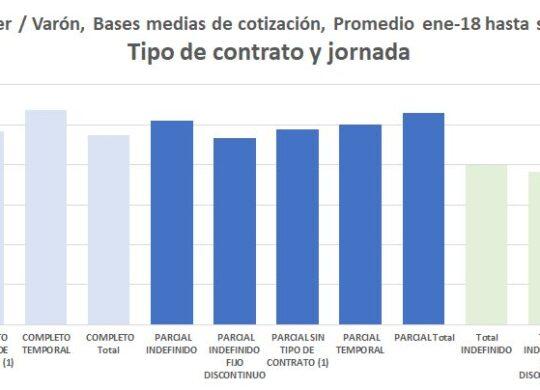 base cotizacion tipo contrato y duracion