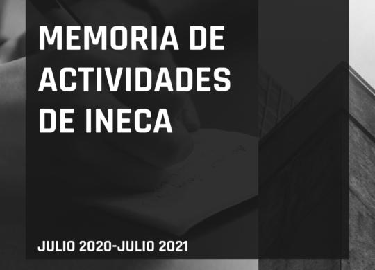 MEMORIA-DE-ACTIVIDADES-INECA-2021portada
